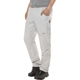 Berghaus Fast Hike Pants Herren quarry